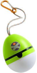 HABA Terra Kids Zeltlampe