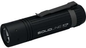LEDLENSER Ledlenser Solidline ST6