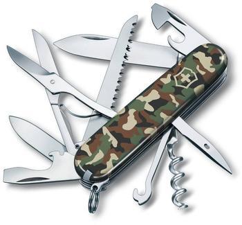 victorinox-huntsman-offiziersmesser-15-teilig