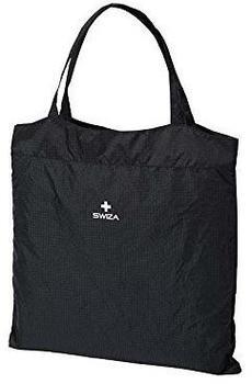 SWIZA Handig, Falt-Einkaufstasche