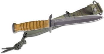 boeker-plus-m3-trench-knife
