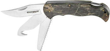 Böker Magnum Camo Hunter (Grey)