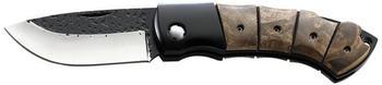 herbertz-taschenmesser-202512