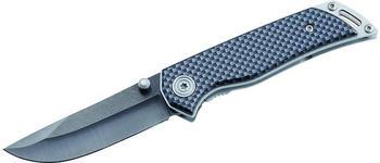 herbertz-einhandmesser-215809