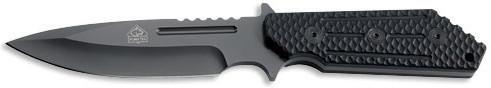 Puma TEC Gürtelmesser (7309313)