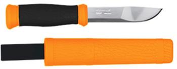 mora-of-sweden-mora-mora-2000-orange