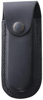herbertz-taschenmesser-267411