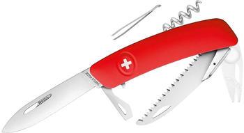 SWIZA TT05 (Swiss Knife)