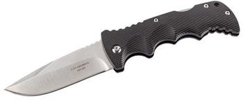 herbertz-penknife-589810