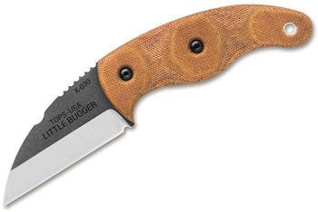 TOPS Knives Little Bugger
