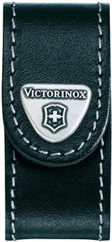Victorinox Gürteletui XL 4.0518.XL