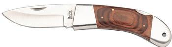 Linder Schließmesser (326111)