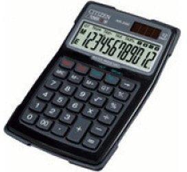 citizen-wr-3000-desktop-taschenrechner-12-stellen-solarpanel-batterie-schwarz