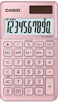 casio-sl-1000sc-taschenrechner
