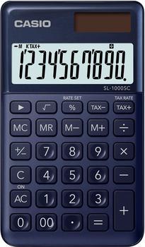 casio-sl-1000sc-taschenrechner-10-stellig-dunkelblau