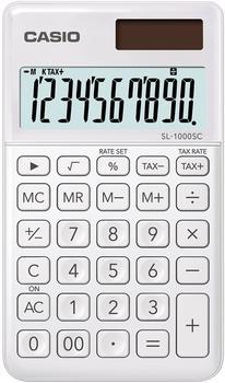 casio-sl-1000sc-taschenrechner-10-stellig-weiss