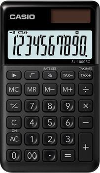 casio-sl-1000sc-taschenrechner-10-stellig-schwarz
