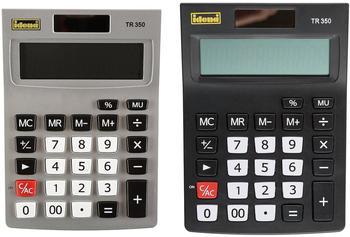 idena-tischrechner-tr-350-12-stelliges-display-farbig-sortiert
