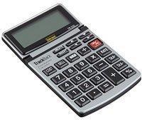 idena-taschenrechner-tr-550-12-stellig
