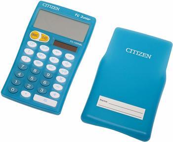Citizen FC-100N, Junior