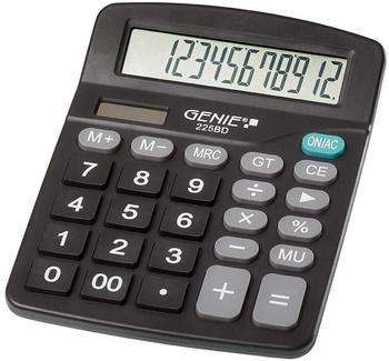 genie-225-bd-tischrechner