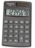 genie-215-p-taschenrechner