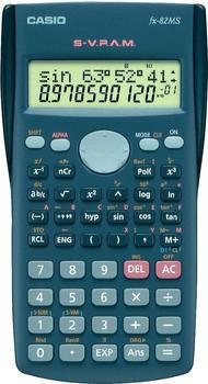 casio-fx-82ms-schulrechner