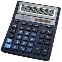citizen-sdc-888x-tischrechner-blau