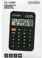 citizen-lc-110nr-taschenrechner