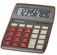 genie-840-dr-tischrechner