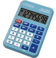 citizen-lc-110nr-blau-1275