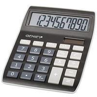 genie-840-bk-tischrechner