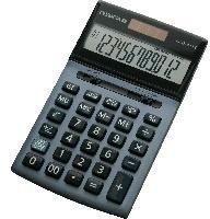 olympia-lcd-4112-tischrechner
