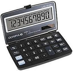 olympia-lcd-1010e-tischrechner