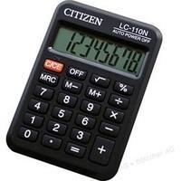 citizen-lc-110n-schwarz
