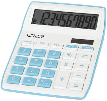 genie-840b-tischrechner