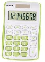 genie-120-g-taschenrechner