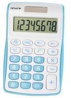 genie-120-b-taschenrechner