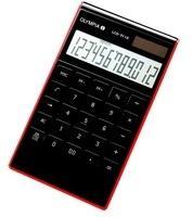 olympia-lcd-3112-tischrechner-schwarz