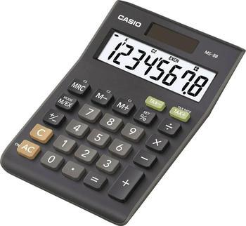 casio-ms-8b-tischrechner