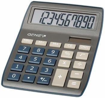 Genie 840 DB Tischrechner