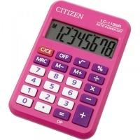 citizen-lc-110nr-pink-1276