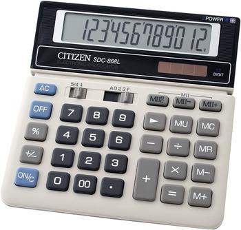 citizen-sdc-868-sdc868