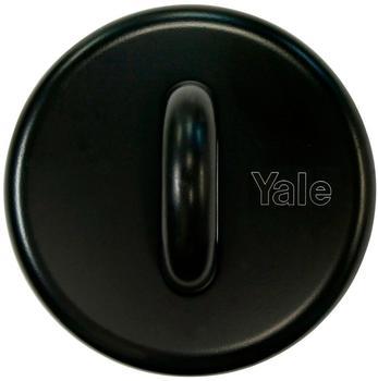 Yale Y730 04699 Verankerung