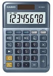 casio-ms-88em-tischrechner