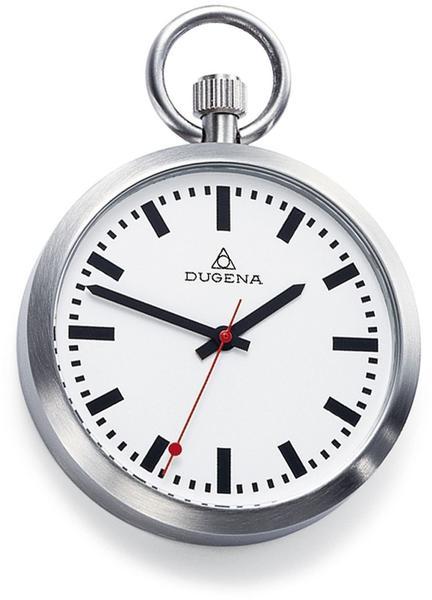 Dugena Basic 2011 (4288025)