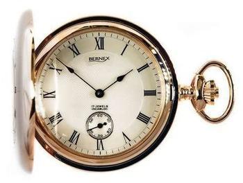 Bernex BN22305