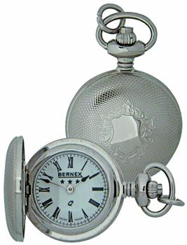 Bernex GB31209