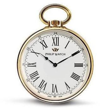 Philip Watch R8019230131