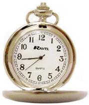 Ravel R1001.04